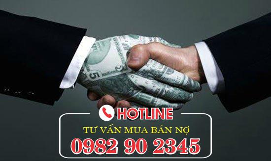 Hotline Mua Ban No